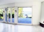 Vente Maison 5 pièces 170m² Chambéry (73000) - Photo 6