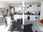 Vente Appartement 5 pièces 100m² Beaurepaire (38270) - Photo 1