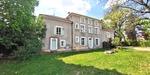 Vente Appartement 5 pièces 142m² Voiron (38500) - Photo 2