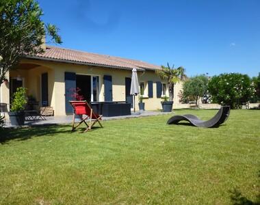 Vente Maison 7 pièces 128m² Montélimar (26200) - photo