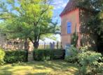 Vente Maison 6 pièces 280m² SAMATAN-LOMBEZ - Photo 3