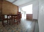 Vente Maison 5 pièces 95m² Vimy (62580) - Photo 4