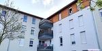 Vente Appartement 2 pièces 51m² Ville-la-Grand (74100) - Photo 10