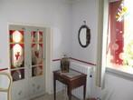 Sale House 4 rooms 97m² Saint-Alban-Auriolles (07120) - Photo 10
