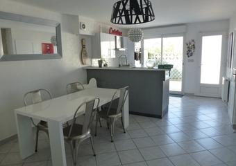 Vente Maison 6 pièces 88m² Chabeuil (26120) - photo