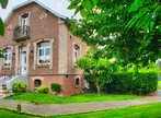 Sale House 5 rooms 126m² Dompierre-sur-Authie (80150) - Photo 2