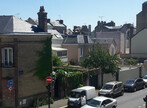 Vente Appartement 2 pièces 41m² Le Havre (76600) - Photo 3