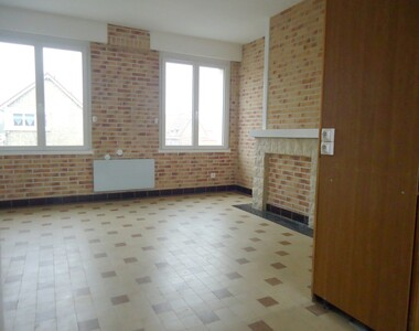 Location Appartement 6 pièces 105m² Gravelines (59820) - photo