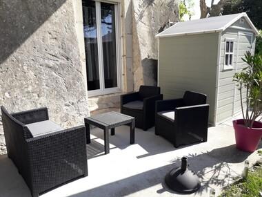 Vente Appartement 3 pièces 105m² Montélimar (26200) - photo