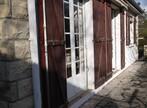 Vente Maison 5 pièces 95m² Gouvieux (60270) - Photo 18