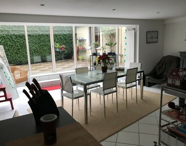 Sale House 5 rooms 128m² Rambouillet (78120) - photo