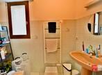 Sale Apartment 68m² La Roche-sur-Foron (74800) - Photo 10