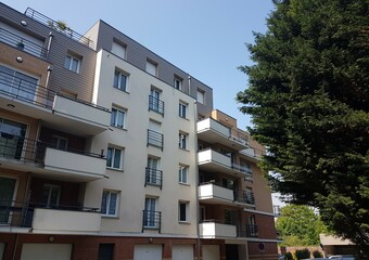 Vente Appartement 2 pièces 45m² Douai (59500) - Photo 1