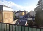 Vente Appartement 5 pièces 103m² Le Havre (76600) - Photo 2
