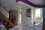 Vente Maison 5 pièces 80m² Mottier (38260) - Photo 3