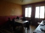 Sale Apartment 3 rooms 61m² PROCHE CONDÉ - Photo 2
