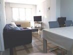 Vente Maison 6 pièces 80m² Arras (62000) - Photo 2