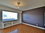 Vente Appartement 4 pièces 118m² Annemasse (74100) - Photo 6