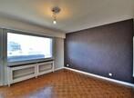 Vente Appartement 4 pièces 118m² Annemasse (74100) - Photo 7