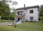 Vente Maison 6 pièces 124m² Villages du Lac de Paladru (38850) - Photo 1