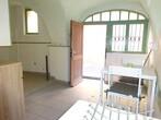 Vente Appartement 1 pièce 19m² Montélimar (26200) - Photo 3