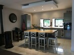 Sale House 7 rooms 250m² AXE LURE VESOUL - Photo 3