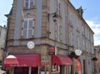 Sale Building 11 rooms 310m² Fougerolles (70220) - Photo 1