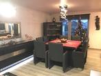 Vente Maison 83m² Bourbourg (59630) - Photo 1