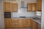 Location Appartement 3 pièces 66m² Valence (26000) - Photo 6