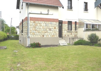 Vente Maison 4 pièces 98m² Bellerive-sur-Allier (03700) - Photo 1