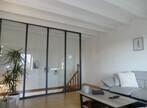 Vente Maison 5 pièces 145m² Trept (38460) - Photo 26