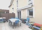 Sale House 5 rooms 87m² Varces-Allières-et-Risset (38760) - Photo 8