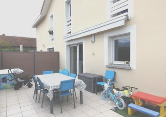 Sale House 5 rooms 87m² Varces-Allières-et-Risset (38760) - Photo 1