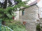 Vente Maison 3 pièces 85m² Moroges (71390) - Photo 11