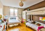 Vente Appartement 4 pièces 84m² Lyon 08 (69008) - Photo 4