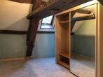 Sale Apartment 4 rooms 98m² Vesoul (70000) - Photo 3