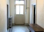 Vente Maison 6 pièces 150m² Saint-Éloy-les-Mines (63700) - Photo 2