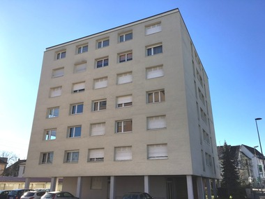 Vente Appartement 4 pièces 105m² Sélestat (67600) - photo