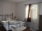Vente Maison 4 pièces 155m² Vourey (38210) - Photo 8