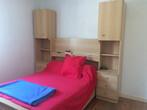 Sale House 5 rooms 80m² La Voulte-sur-Rhône (07800) - Photo 5