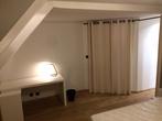 Location Appartement 2 pièces 50m² Mulhouse (68100) - Photo 12