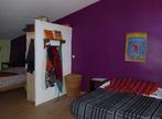 Vente Maison 14 pièces 400m² Le Bois-d'Oingt (69620) - Photo 15