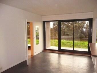 Vente Appartement 2 pièces 50m² LYON 09 - Photo 1
