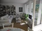 Vente Appartement 4 pièces 98m² Montélimar (26200) - Photo 3