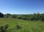 Sale Land 861m² SECTEUR SAMATAN-LOMBEZ - Photo 4