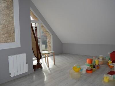 Sale House 6 rooms 180m² Houdan (78550) - Photo 5