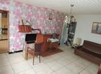 Sale House 5 rooms 90m² Camiers (62176) - Photo 3