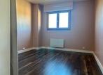 Location Appartement 3 pièces 57m² Douvaine (74140) - Photo 6