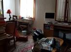 Vente Maison 3 pièces 65m² Le Havre (76600) - Photo 3