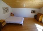Vente Maison / Chalet / Ferme 5 pièces 155m² Boëge (74420) - Photo 25